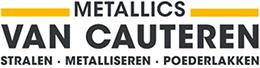 Metallics Van Cauteren - Met meer dan 28 jaar ervaring in stralen en metalliseren, en meer dan 18 jaar ervaring in poederlakken, streven wij naar een optimale verhouding tussen kwaliteit - service - prijs